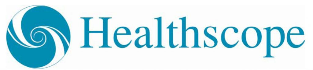 Dr Ong is affiliated with Healthscope hospitals