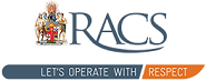 RACS Operating with Respect